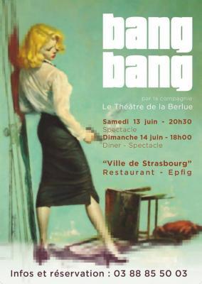 Bang bang epfig