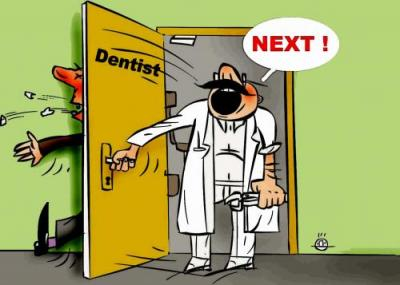 Dentist 389595 2bf80be