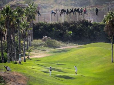 Inmigrantes ediima20141022 0486 47