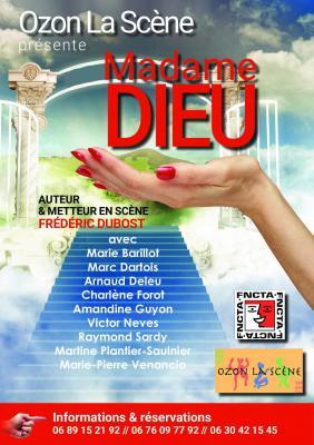 Madame dieuv2 1