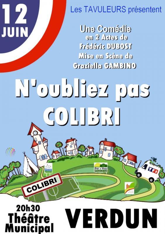 Tavuleurs 12062012